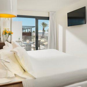 H10 Ocean Dreams, en la isla de Fuerteventura
