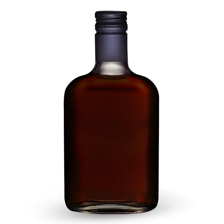 Gomerón, licor de La Gomera