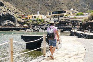 Qué ver en El Hierro, un fin de semana, en Marca Canaria