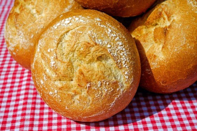 Pan de huevo casero, aprende a elaborarlo con Marca Canaria