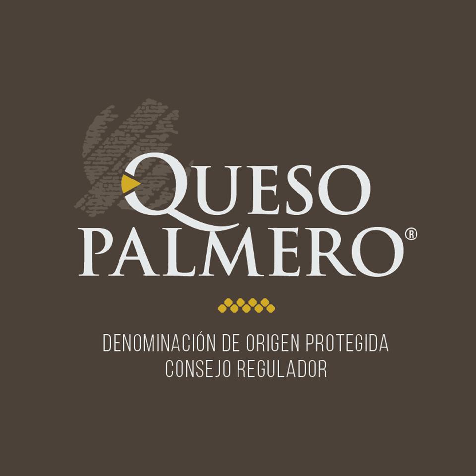 DOP Queso Palmero